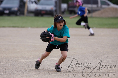 KLB Softball 6-17-09-80