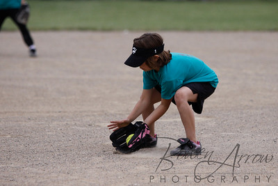 KLB Softball 6-17-09-77