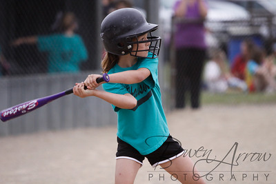 KLB Softball 6-17-09-91