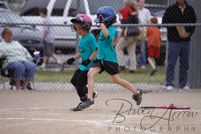 KLB Softball 6-17-09-50