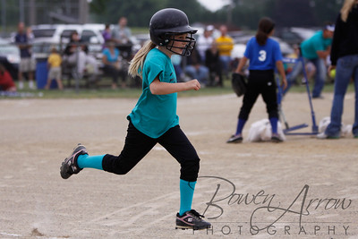 KLB Softball 6-17-09-65