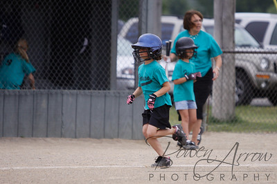 KLB Softball 6-17-09-49