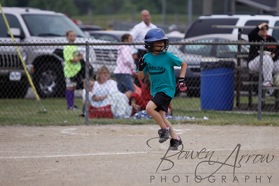 KLB Softball 6-17-09-48