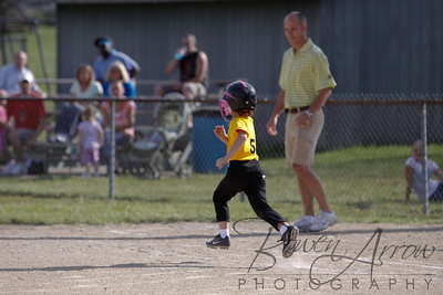 KLB Softball 6-4-09-9