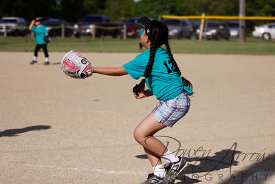 KLB Softball 6-4-09-31