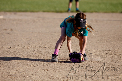 KLB Softball 6-4-09-74
