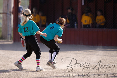 KLB Softball 6-4-09-63