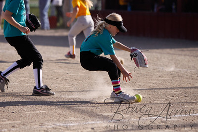 KLB Softball 6-4-09-70
