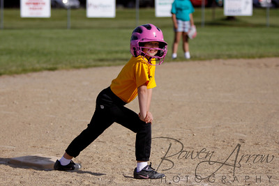 KLB Softball 6-4-09-12