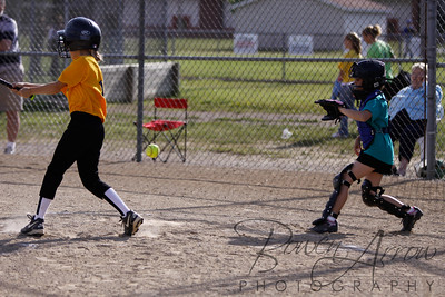 KLB Softball 6-4-09-13