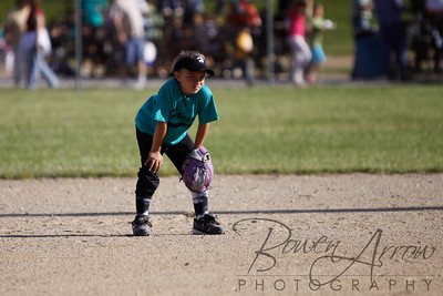 KLB Softball 6-4-09-79