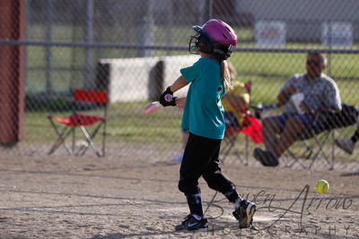 KLB Softball 6-4-09-82