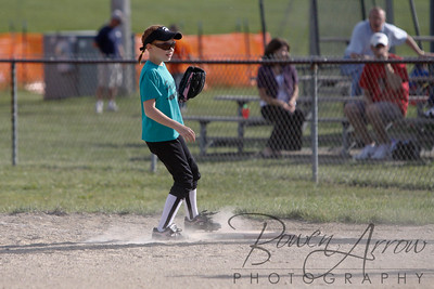 KLB Softball 6-4-09-7