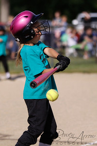 KLB Softball 6-4-09-26