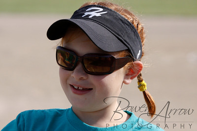 KLB Softball 6-4-09-1