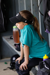 KLB Softball 6-4-09-14