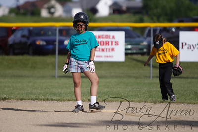 KLB Softball 6-4-09-24
