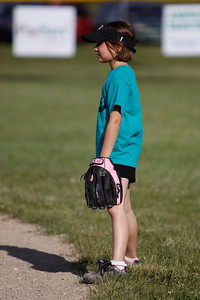 KLB Softball 6-4-09-32