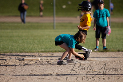 KLB Softball 6-4-09-90
