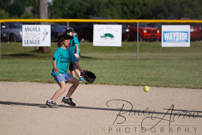 KLB Softball 6-4-09-38