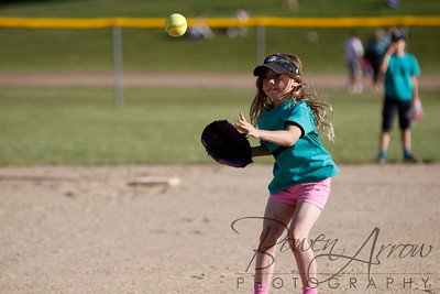 KLB Softball 6-4-09-76
