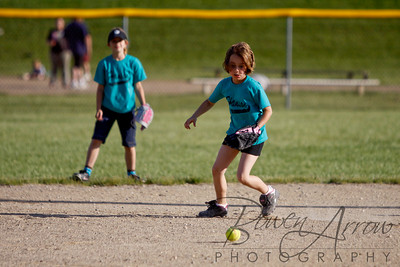 KLB Softball 6-4-09-89