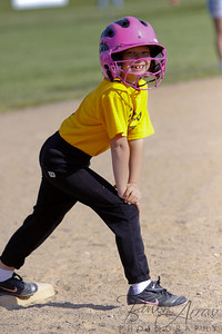 KLB Softball 6-4-09-11