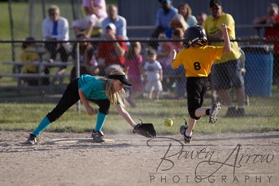KLB Softball 6-4-09-87