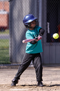 KLB Softball 050209-49