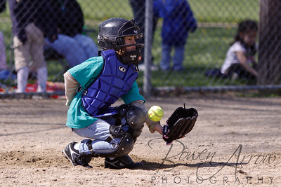 KLB Softball 050209-89