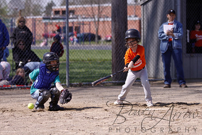 KLB Softball 050209-84