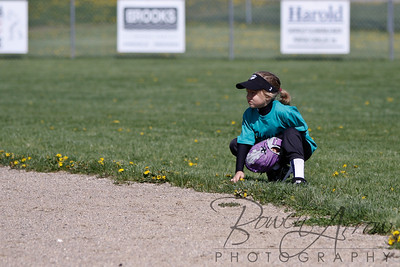 KLB Softball 050209-36