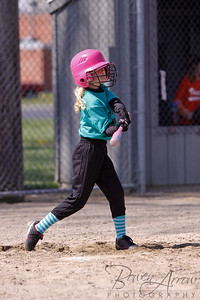 KLB Softball 050209-60
