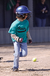 KLB Softball 050209-70