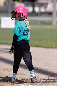 KLB Softball 050209-66