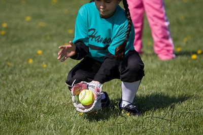 KLB Softball 050209-20