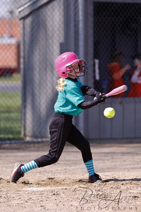 KLB Softball 050209-61