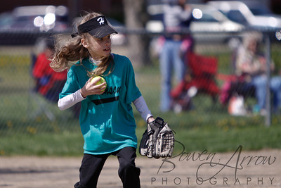 KLB Softball 050209-87