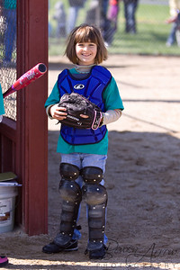 KLB Softball 050209-24