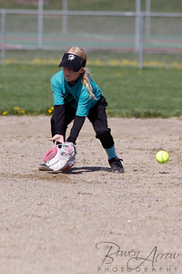 KLB Softball 050209-34