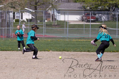 KLB Softball 050209-86