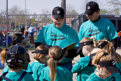 KLB Softball 050209-28