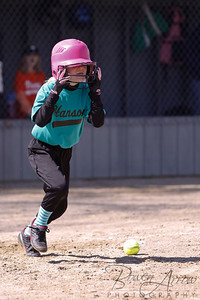 KLB Softball 050209-64