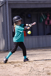 KLB Softball 050209-82