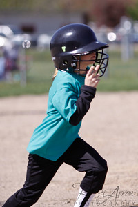 KLB Softball 050209-101