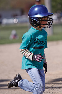KLB Softball 050209-71