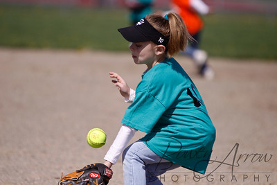 KLB Softball 050209-40