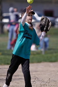 KLB Softball 050209-88