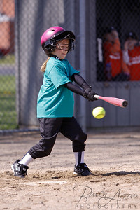 KLB Softball 050209-79