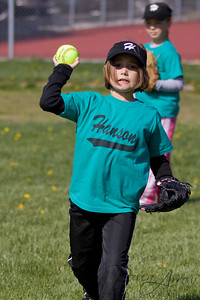 KLB Softball 050209-17